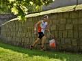 Magnus Orienteering a Mistrovství Evropy