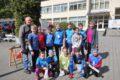 Krajské finále Přeboru škol – ZŠ BN Zábřeh opět vítězná