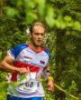 JMS, GPS a H.S.H. Vysočina Cup